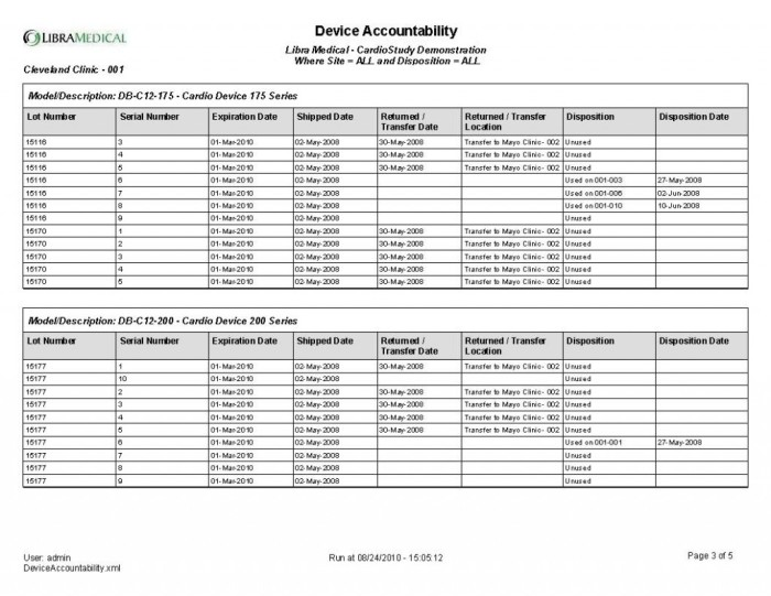 Reports-Devices-Device-Accountability_Page_03-1024x791